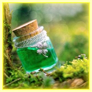 Лавка «Дары природы»